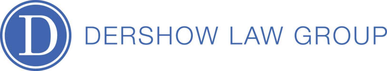 Dershow Law Group